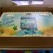 cake-nmd