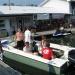 beaver-creek-nmd-poker-run-2009-4