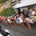 beaver-creek-nmd-poker-run-2009-barbecue2