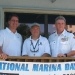 hall-of-fame-mayormarina-managersea-scout-leaders