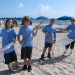 hall-of-fame-sea-scouts-beach-clean-up