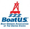 Boatus_4x4_logo_res130
