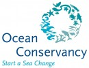 Ocean_Conservancy_2008