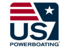 US-Powerboating-Logo