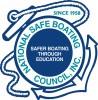nsbc-logo-color-900x912