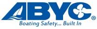 ABYC_logo_w-safetybuiltin