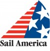Sail America_4Color LOGO